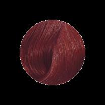 Koleston Vibrant Reds 55/46 hellbraun intensiv rot violett