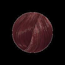 Koleston Vibrant Reds 55/55 hellbraun intensiv mahagoni intensiv