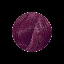 Koleston Vibrant Reds 55/65 hellbraun intensiv violett mahagoni