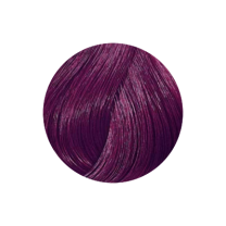 Koleston Vibrant Reds 55/66 hellbraun intensiv violett intensiv