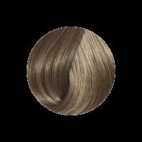 Koleston Rich Naturals 6/1 dunkelblond asch