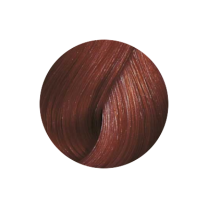 Koleston Vibrant Reds 6/41 dunkelblond rot asch