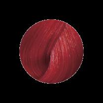 Koleston Vibrant Reds 6/45 dunkelblond rot mahagoni