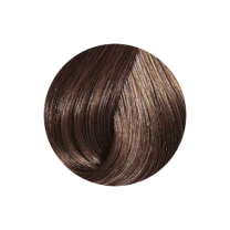 Koleston Deep Browns 6/7 dunkelblond braun