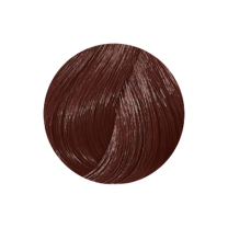 Koleston Deep Browns 6/75 dunkelblond braun mahagoni