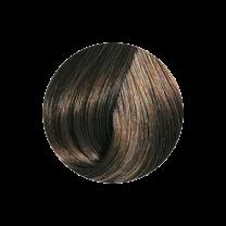 Koleston Pure Naturals 66/0 dunkelblond intensiv