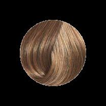 Koleston Pure Naturals 7/01 mittelblond natur asch