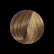 Koleston Pure Naturals 7/0 mittelblond
