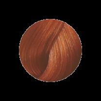 Koleston Vibrant Reds 7/47 mittelblond rot braun