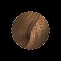 Koleston Deep Browns 7/7 mittelblond braun