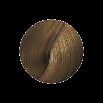 Koleston Deep Browns 7/71 mittelblond braun asch