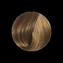 Koleston Pure Naturals 77/0 mittelblond intensiv