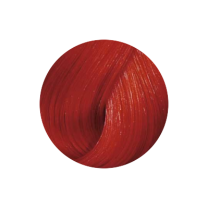 Koleston Vibrant Reds 77/44 mittelblond intensiv rot intensiv