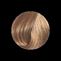 Koleston Pure Naturals 8/01 hellblond natur asch