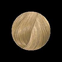 Koleston Rich Naturals 8/38 hellblond gold perl