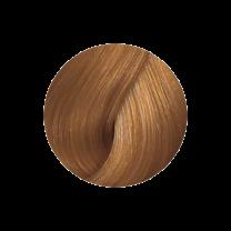 Koleston Deep Browns 8/73 hellblond braun gold