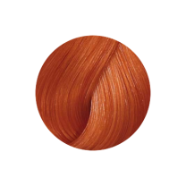 Koleston Vibrant Reds 88/43 hellblond intensiv rot gold