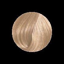 Koleston Rich Naturals 9/1 lichtblond asch