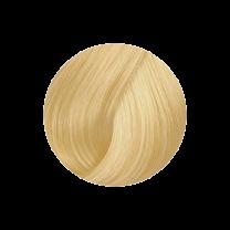 Koleston Rich Naturals 9/38 lichtblond gold perl