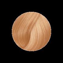 Koleston Deep Browns 9/7 lichtblond braun