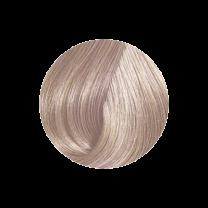 Koleston Rich Naturals 9/8 lichtblond perl