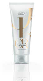 Wella Oil Reflections Express Conditioner