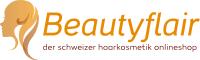 Beautyflair