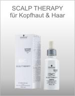 Schwarzkopf Scalp Therapy
