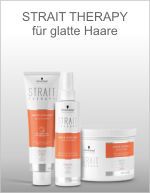 Schwarzkopf Strait Therapy