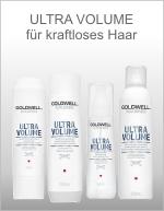 Goldwell Dualsense Ultra Volume