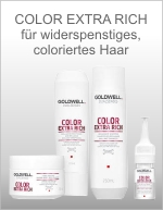 Goldwell Dualsense Color Extra Rich
