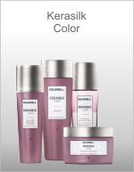 Goldwell Kerasilk - Color
