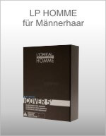 Loreal LP Homme