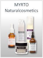 myrto naturalcosmetics