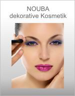 Nouba Dekorative Kosmetik