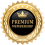 Quality label premium membership
